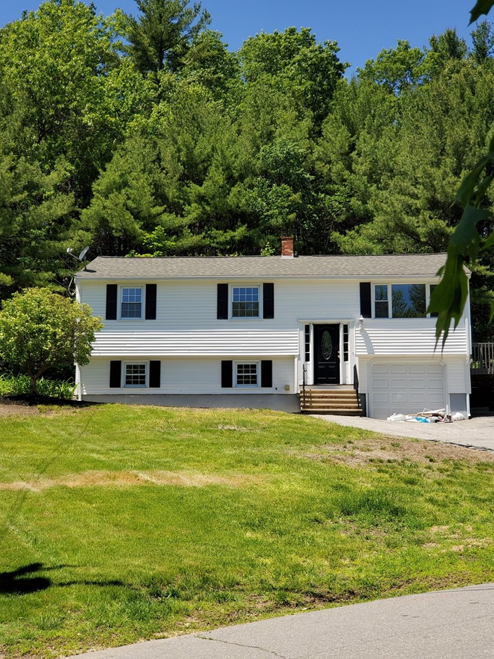 Gertrude Rd Windham, NH 03087 | Home Buyers Inventory | Home